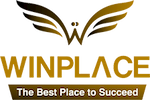 logo-win-place