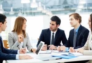 dịch vụ thành lập công ty cổ phần tại thành phố hồ chí minh