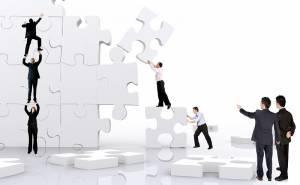 Điều kiện cần biết để thành lập công ty cổ phần