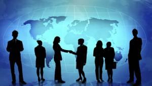 hồ sơ thành lập công ty vốn nước ngoài