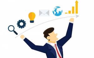 Thành lập doanh nghiệp tư nhân cần gì