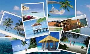 Lựa chọn dịch vụ kinh doanh du lịch