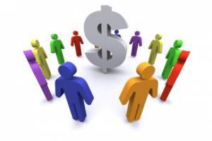 quy trình thành lập giấy phép đăng ký doanh nghiệp