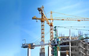 thành lập công ty xây dựng tại quận 1