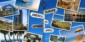 Thủ tục thành lập công ty du lịch