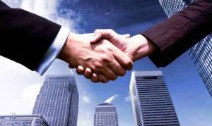 Thủ tục thành lập công ty tài chính