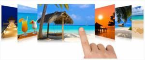 tìm kiếm khách hàng sau khi thành lập công ty du lịch