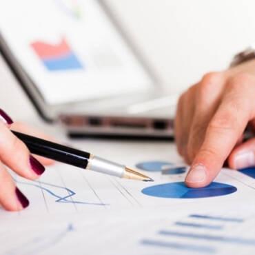 Thủ tục đăng ký bổ sung ngành nghề kinh doanh qua mạng mới nhất