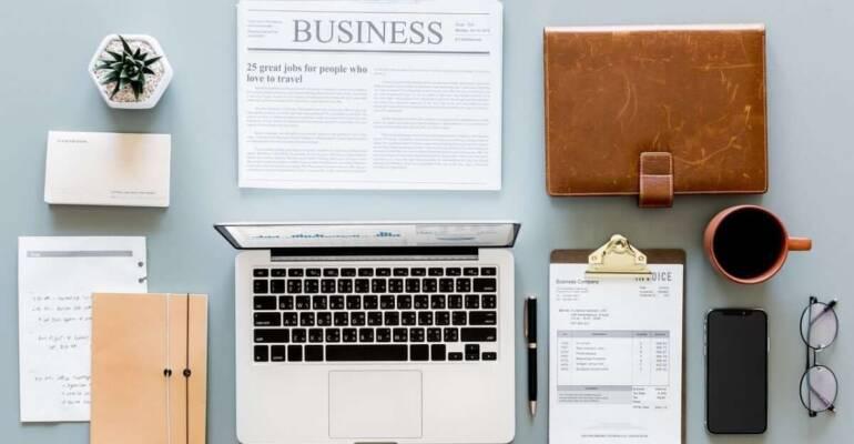 Quản trị văn phòng là gì? Các công việc quản trị văn phòng hiện nay