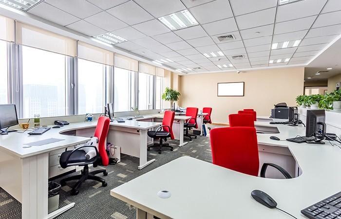 Văn phòng đại diện có nghĩa vụ thuế