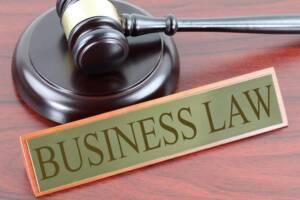 kinh doanh không đúng ngành nghề đăng ký