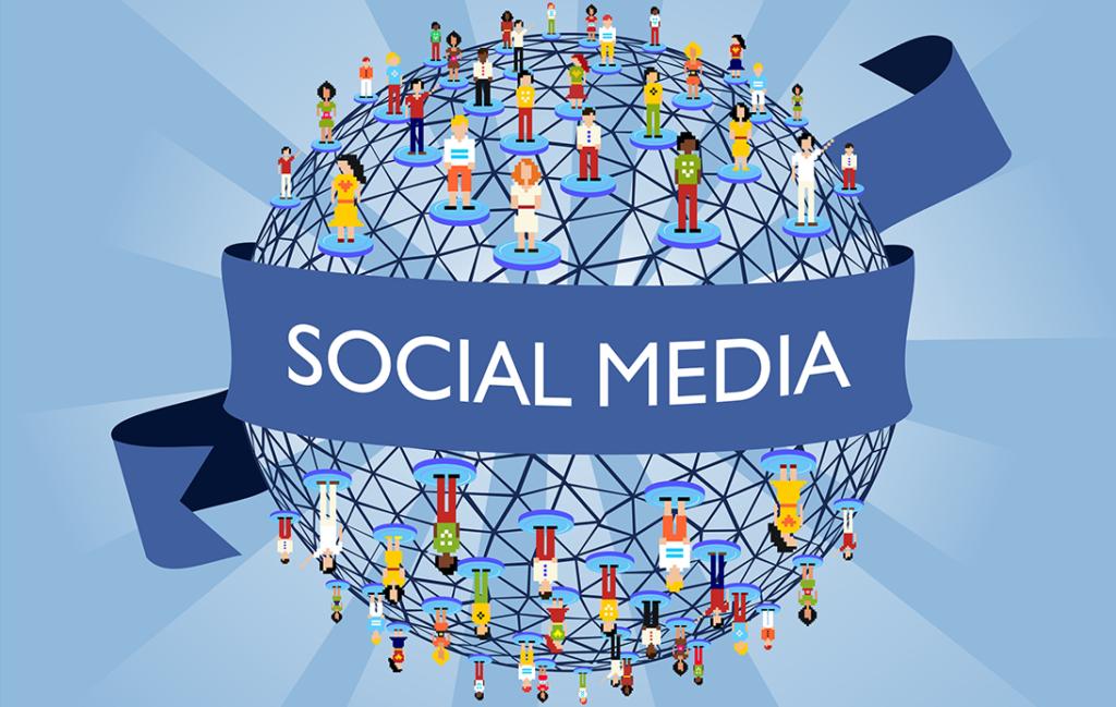 Tối ưu quy trình truyền thông online